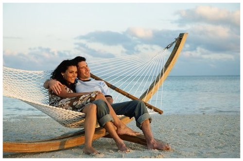 Customize your romantic trip in Cape Cod with one of our Special package and Surprise your loved one.