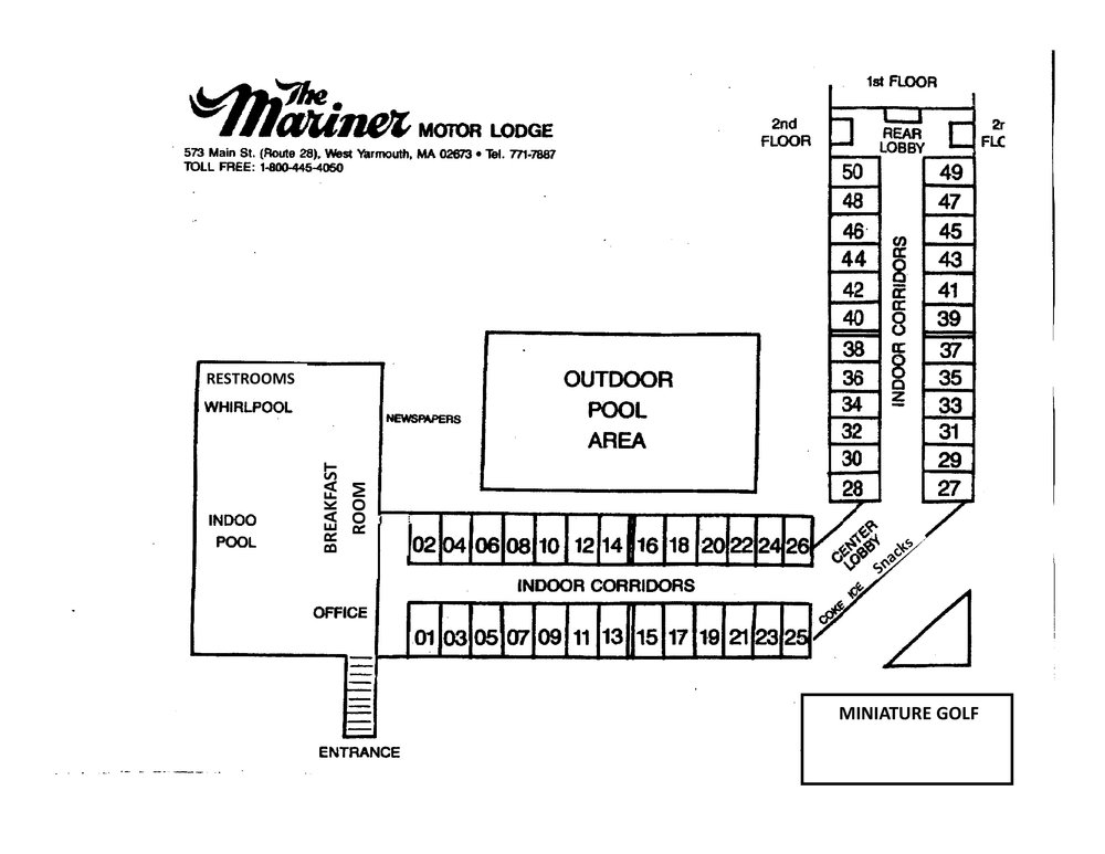Room Map1-page-0.jpg