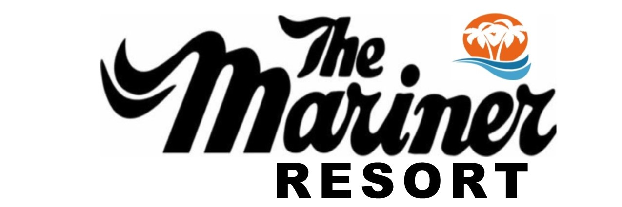 The Mariner Resort
