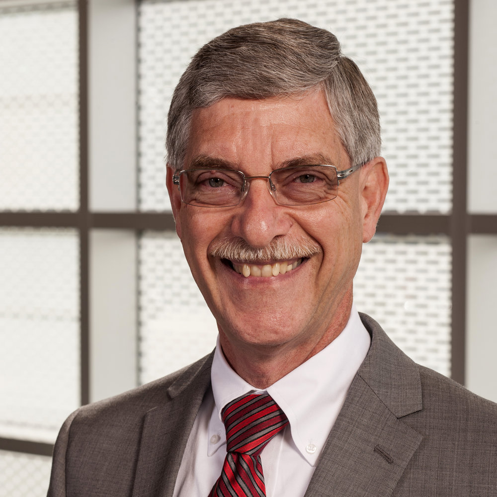 Dan Gordon.JPG