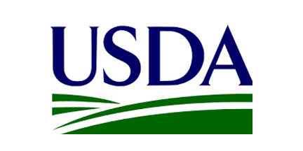 The USDA recently announced payouts under the Market Facilitation Program for farmers harmed by tariffs.  Farmers will be able to sign-up with the FSA after September 4, but don't rush because FSA offices are still being trained. Initial payouts will be as follows:   Soybeans:  50% of bushels produced multiplied by $1.65 per bushel   Corn:  50% of bushels produced multiplied by $0.01 per bushel   Dairy:  50% of hundredweight produced multiplied by $0.12 per hundredweight    Pork : 50% of head produced multiplied by $8.00 per head