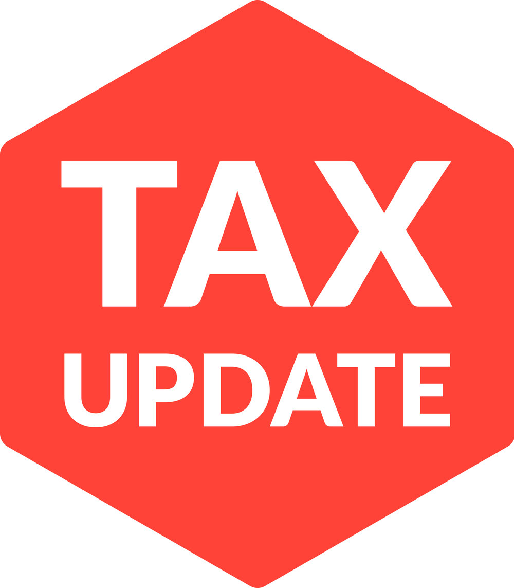 Tax Change for 2019 - The IRS has increased the applicable exclusion amount for estate and gift tax purposes and the generation skipping tax exclusion to $11,400,000 per person and $22,800,000 per married couple, for the calendar year 2019. Rev Proc 2018-57The annual gift tax exclusion will remain at $15,000 for the calendar year 2019. Rev Proc 2018-57
