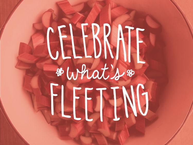 Rhubarb-Celebrate-Final.jpg