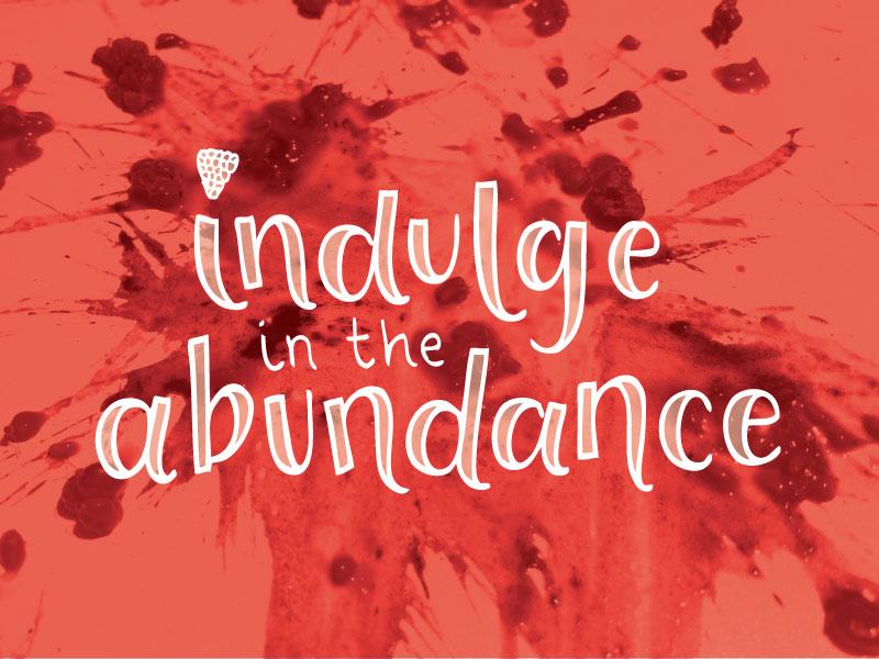 Raspberry-Indulge-Abundance-web.jpg