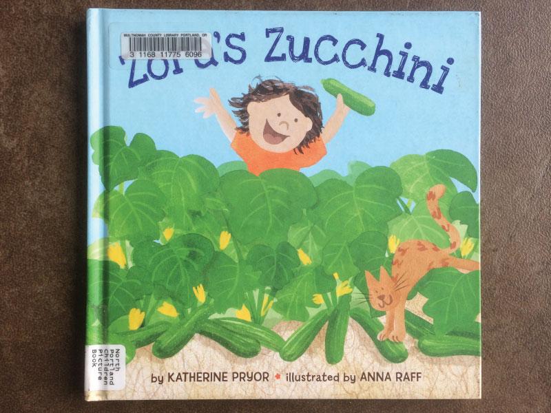 Zoras-Zucchini-1-web.jpg