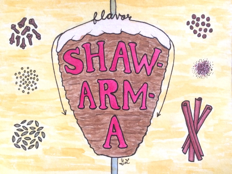 03_Shawarma-sm.jpeg