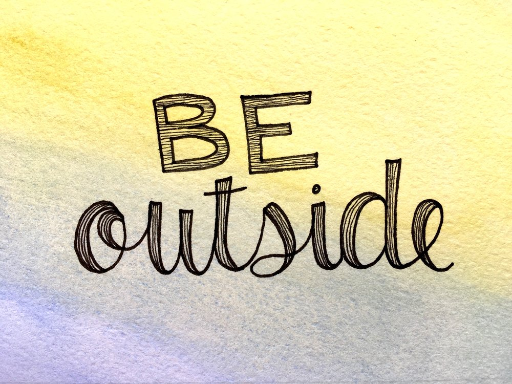 Takeaways-Be Outside.jpg