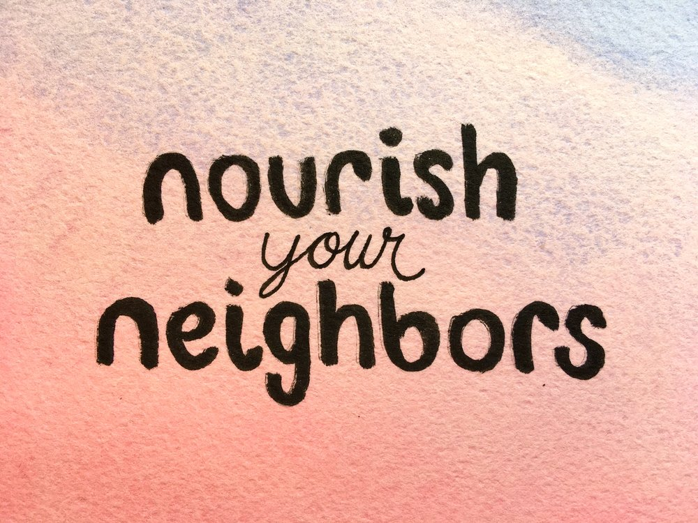 Takeaways-Neighbors.jpg