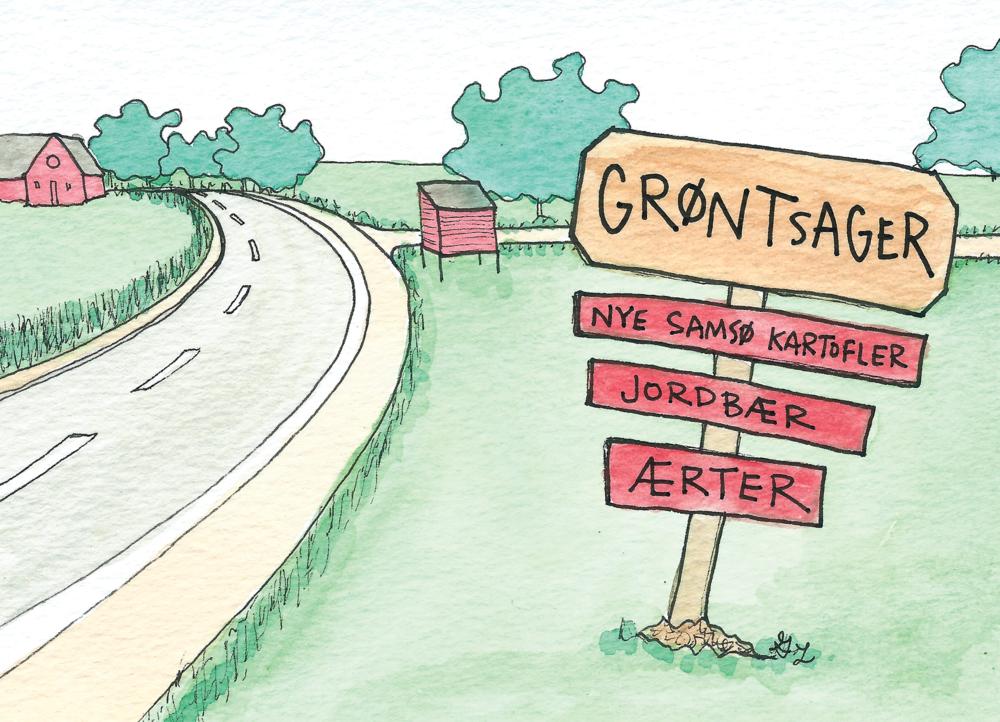 Artboards-80-Samsø Grøntsager.png
