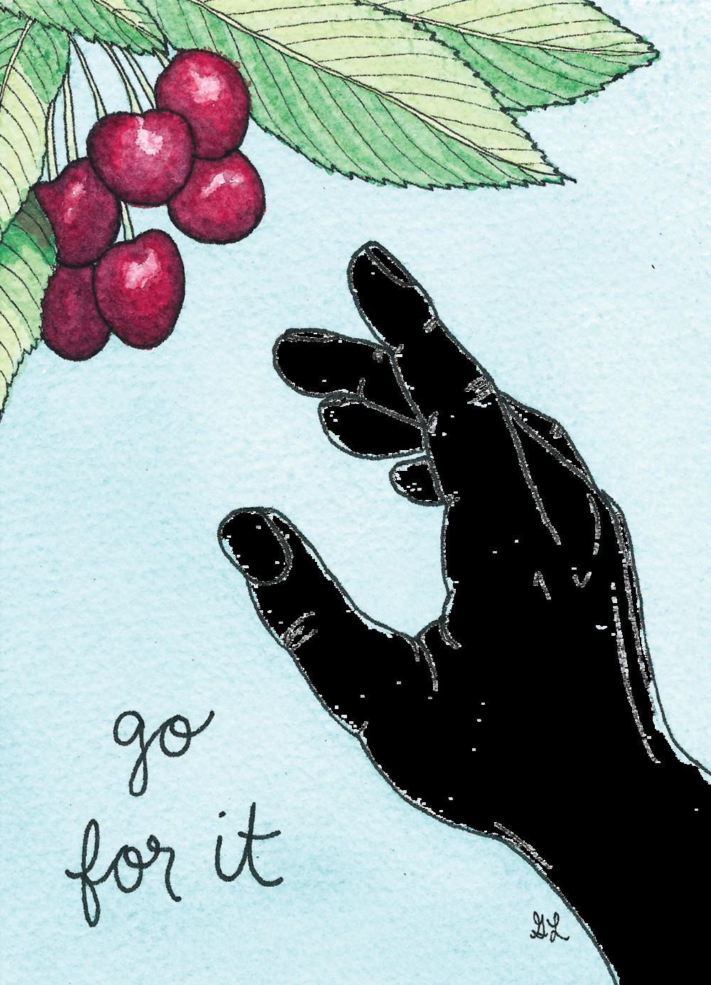 Artboards-99-Kirsbær.png