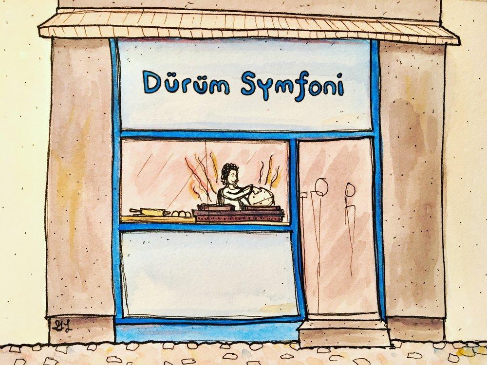 04_Durum Symfoni.JPG