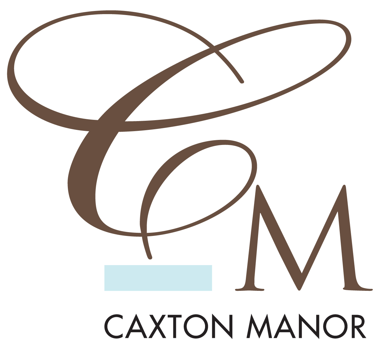 Caxton Manor
