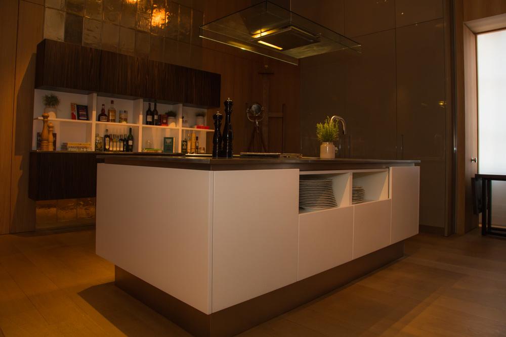 Caxton Manor Concierge Services 14.jpg