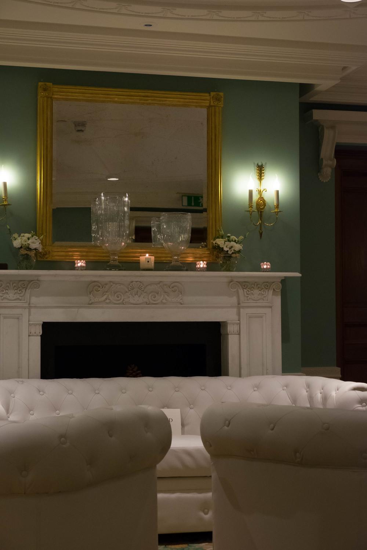 Caxton Manor Concierge Services 13.jpg