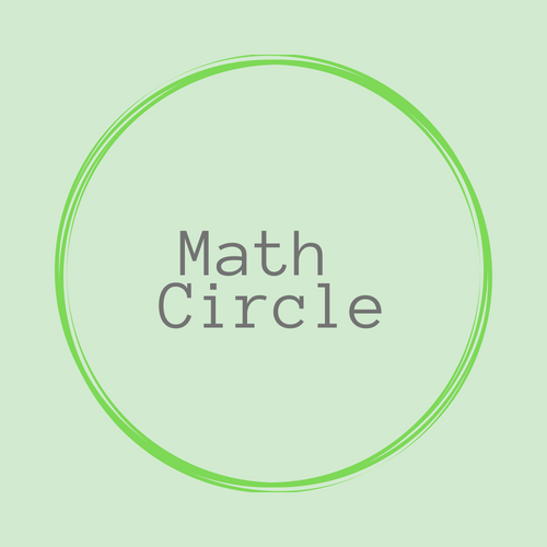 Math Circle New.png