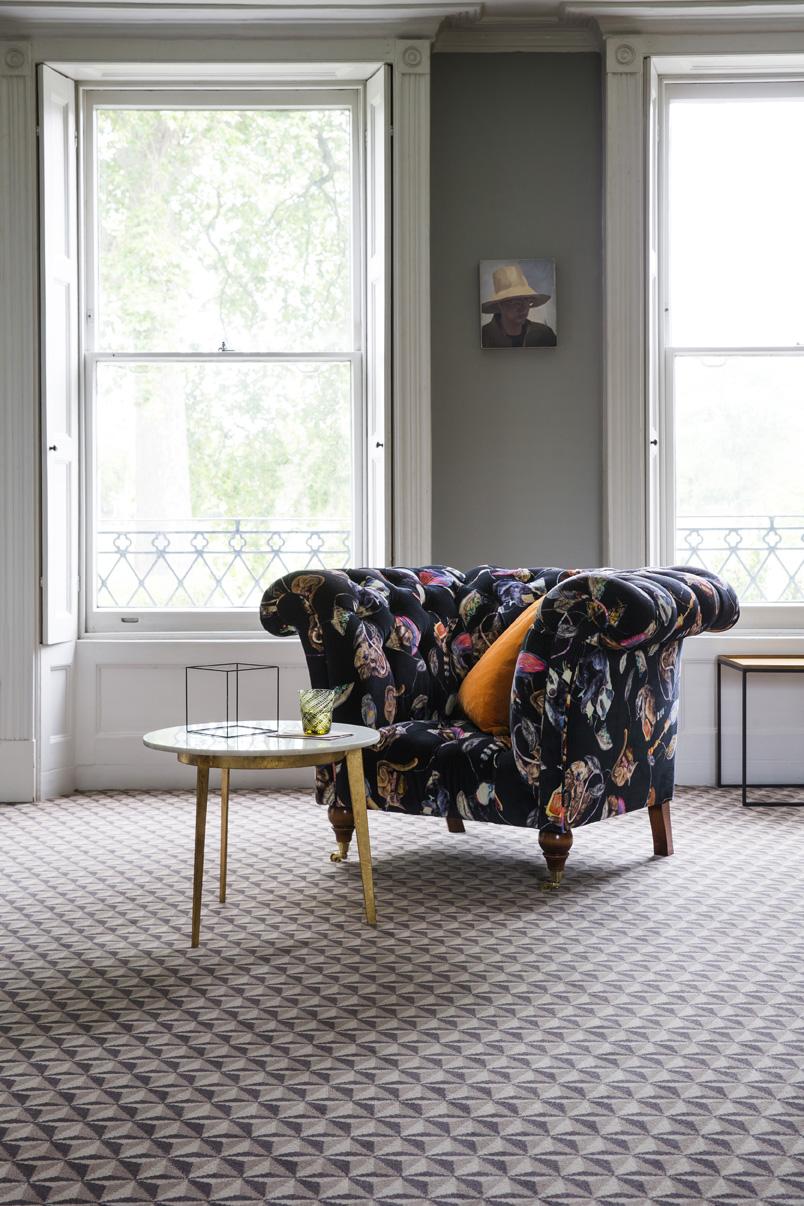 Harris U0026 Jess | Luxury, Designer Carpets U0026 Rugs