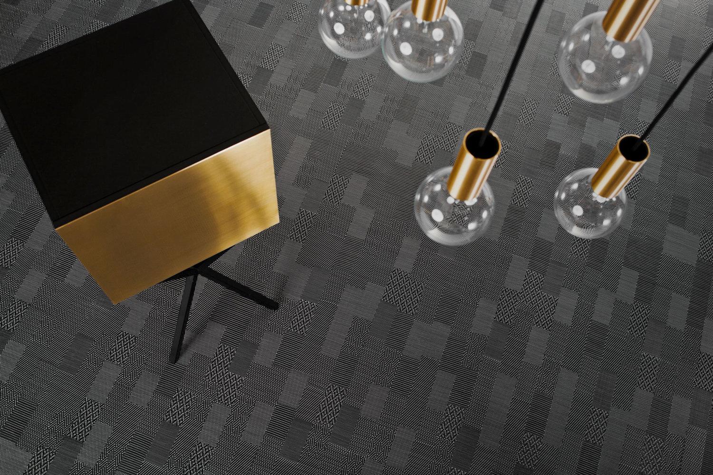 Harris jess luxury designer carpets rugs bolgrainspcheckedcloseg baanklon Image collections