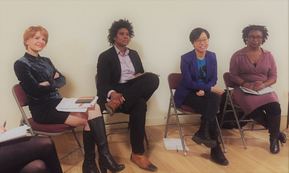 Smith College Club Panel pic.jpg