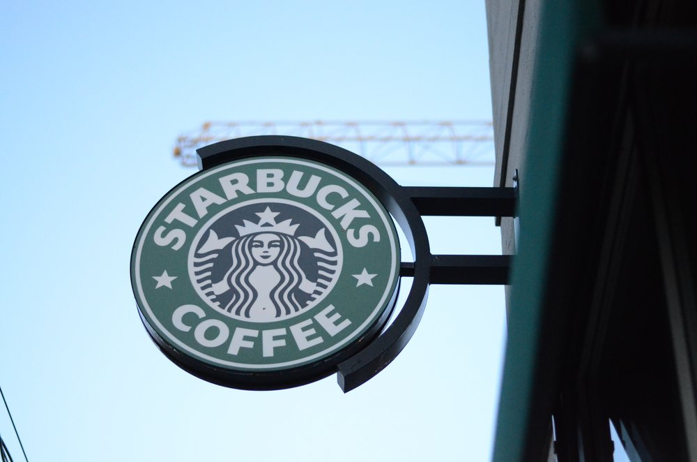 starbucks — The Fisher Law Blog - Fisher Law Practice, P C
