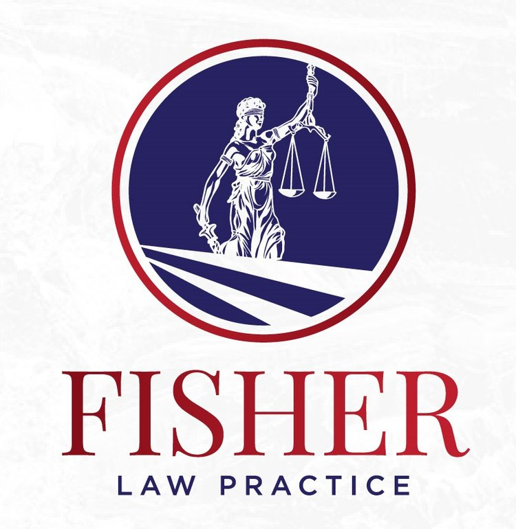 Fisher Law Practice, P.C.