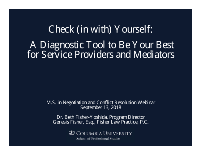 Check in with yourself webinar.png