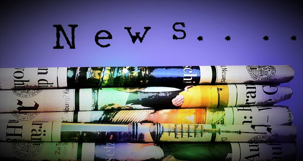 newspaper-973049_1920.jpg