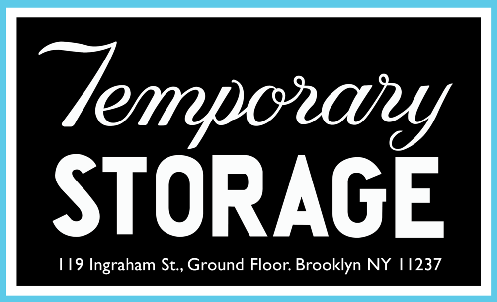 temporarystorage-address.png
