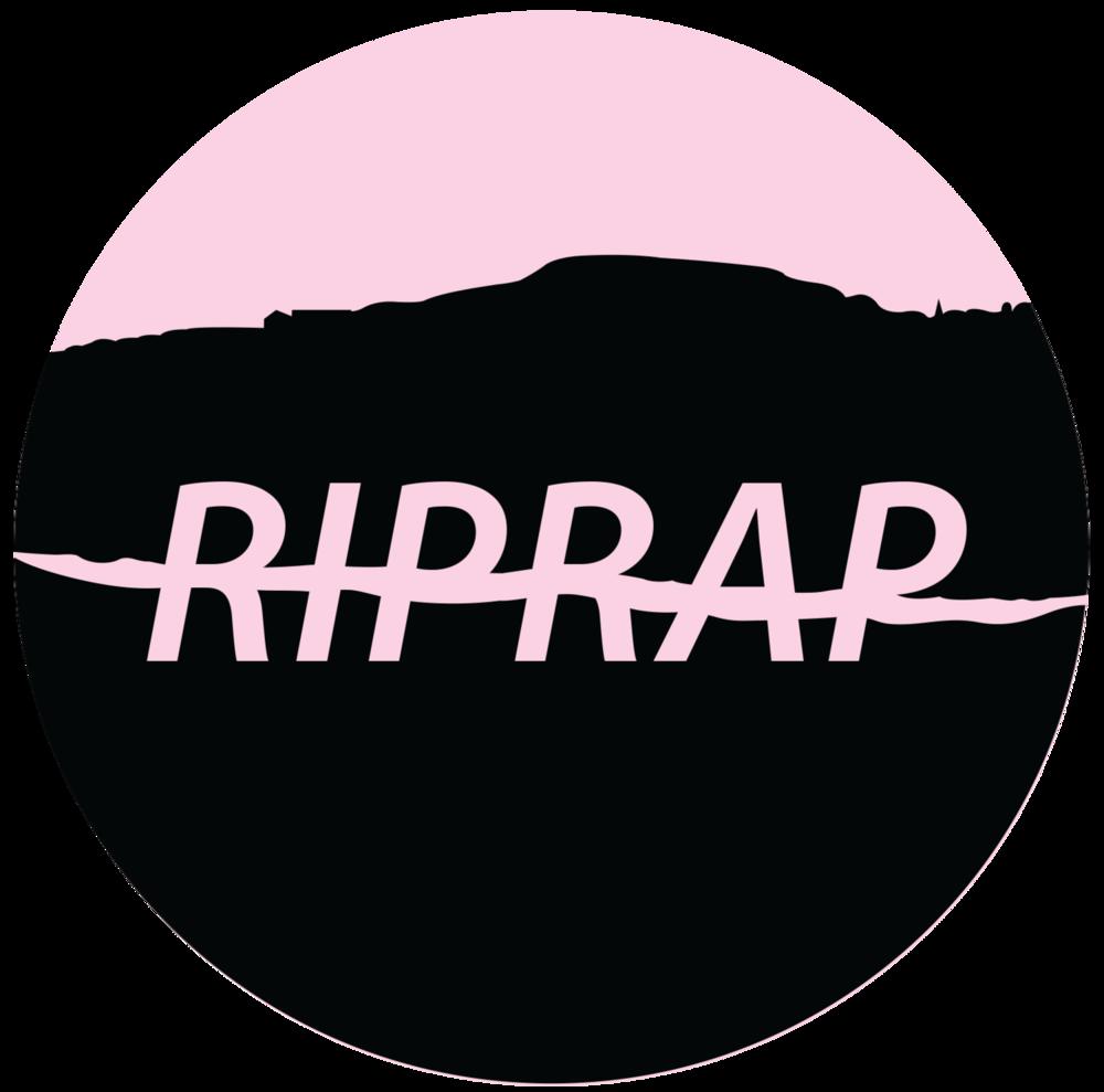 riprap_logo.png