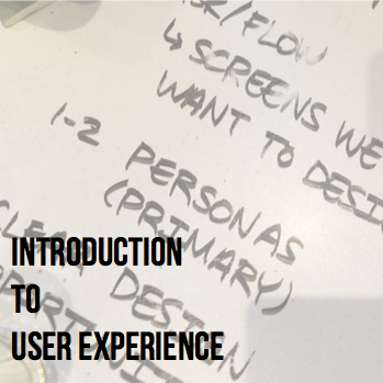 Intro to UX.png