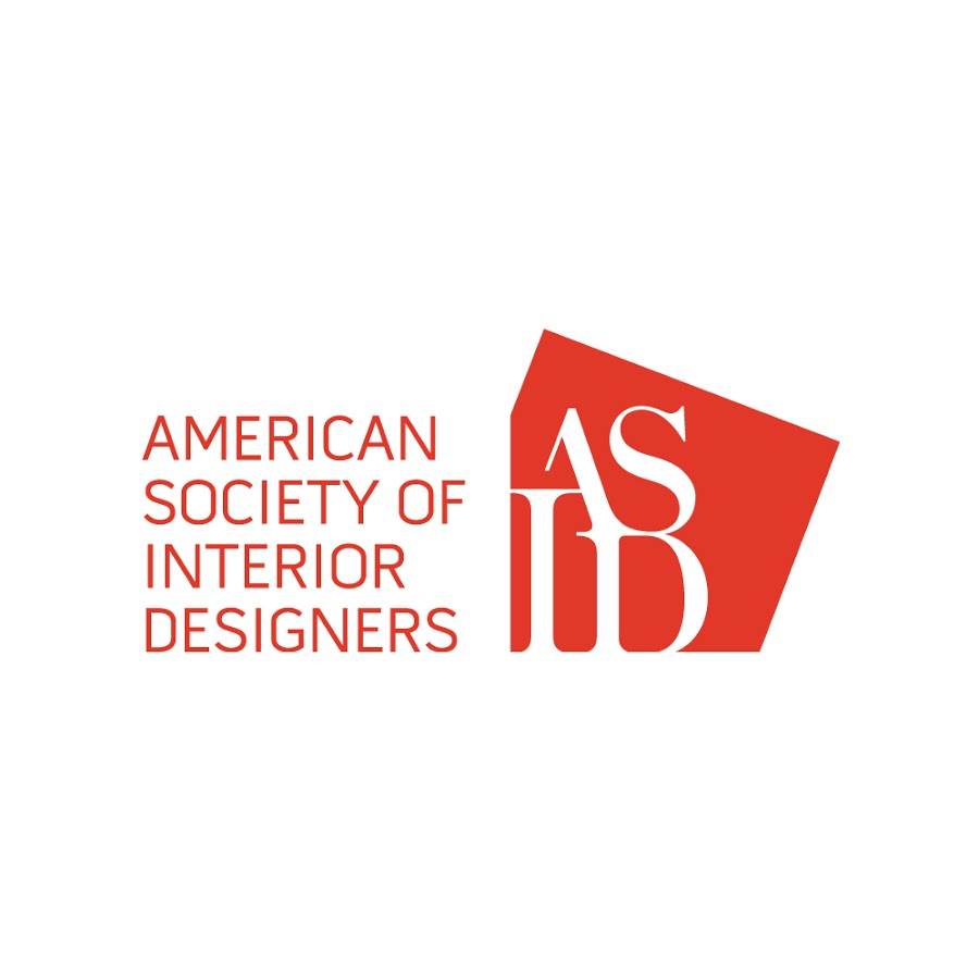 We are proud to be ASID partners.