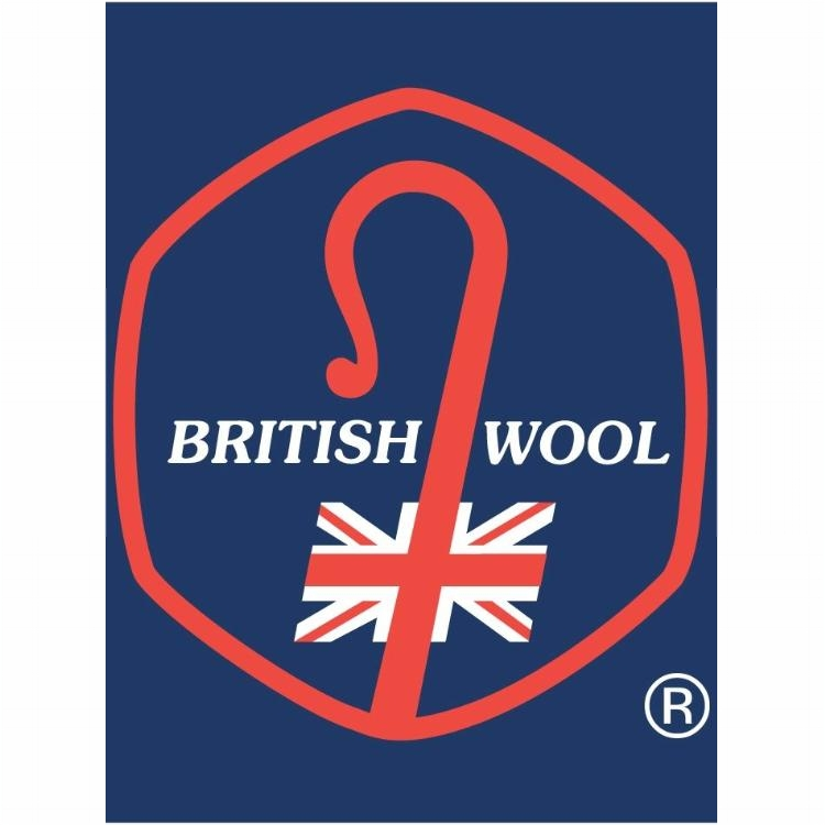 British Wool Marketing Board