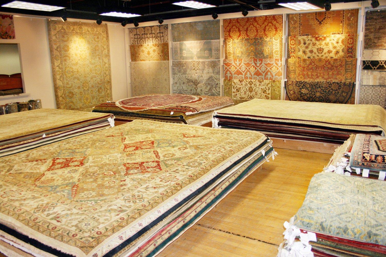 Lang Carpet Wilmington Delaware - Lang Carpet