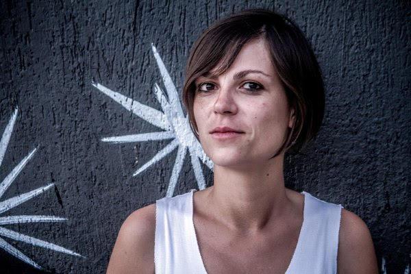 Antonella Di Lullo