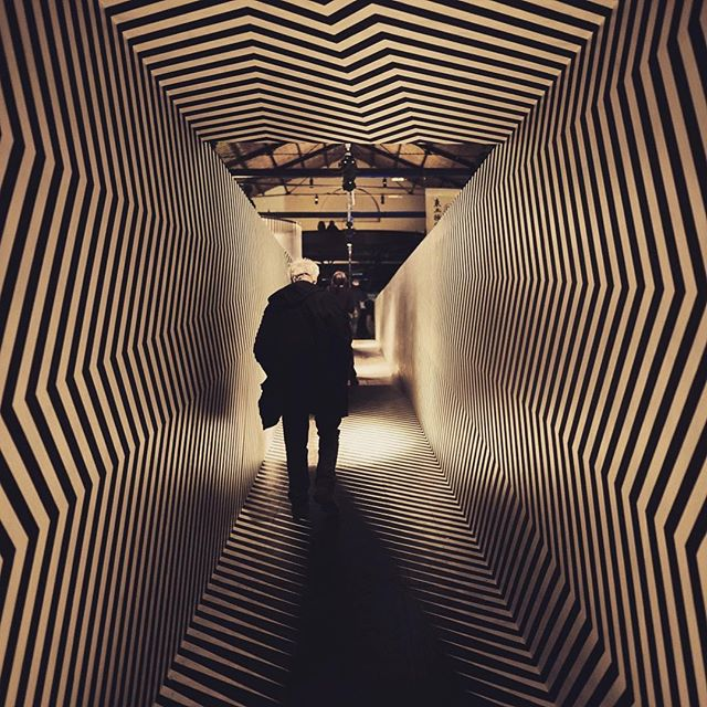 @motorefisico @outdoorfestivalroma ~ #exhibition #lightspeed  #heritage  #installazione #outdoorfestivalroma #streetart #graffiti #video #streetartitaly #mattatoioroma #urbanart #urbanculture #graffitiart #posterart #contemporaryart #artshow #contemporaryart #wallporn #bombing #festival #festivalseason #rome #art #music #design