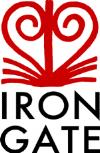 (Merchant Logo)