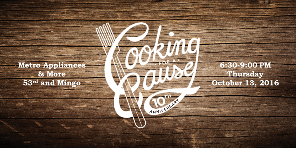 cooking for a cause logo.png