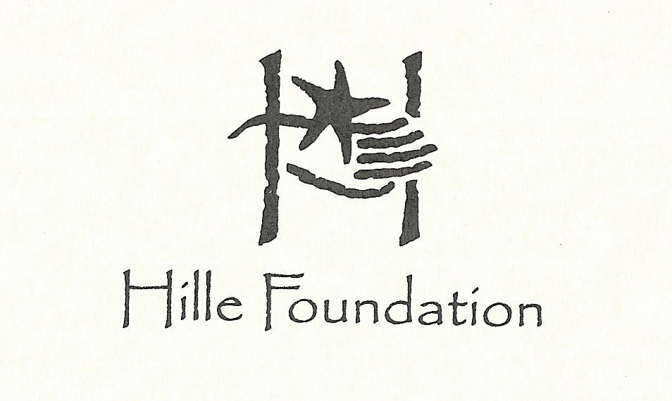 hille foundation logo copy.JPG