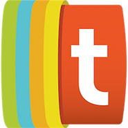 tubefilter-bug-copy.png