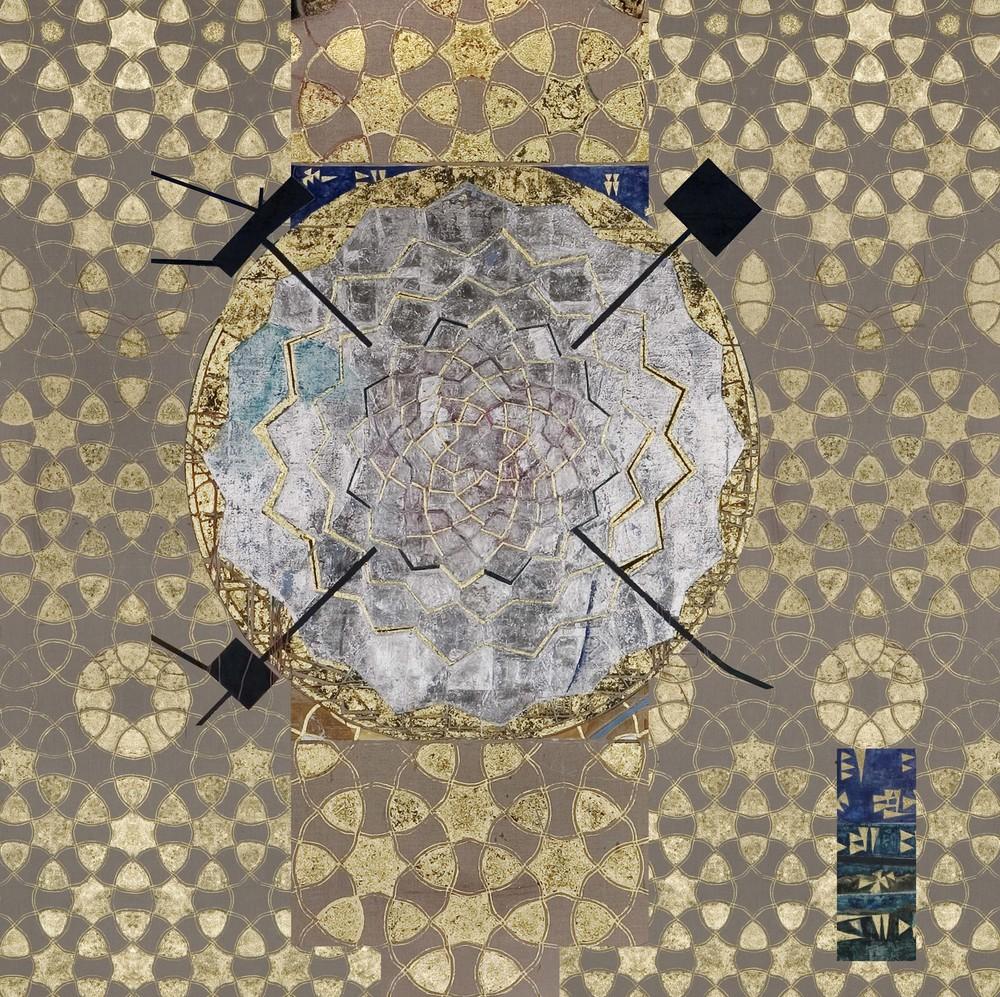 Bagdad12x12FinalFlat Crop.jpg