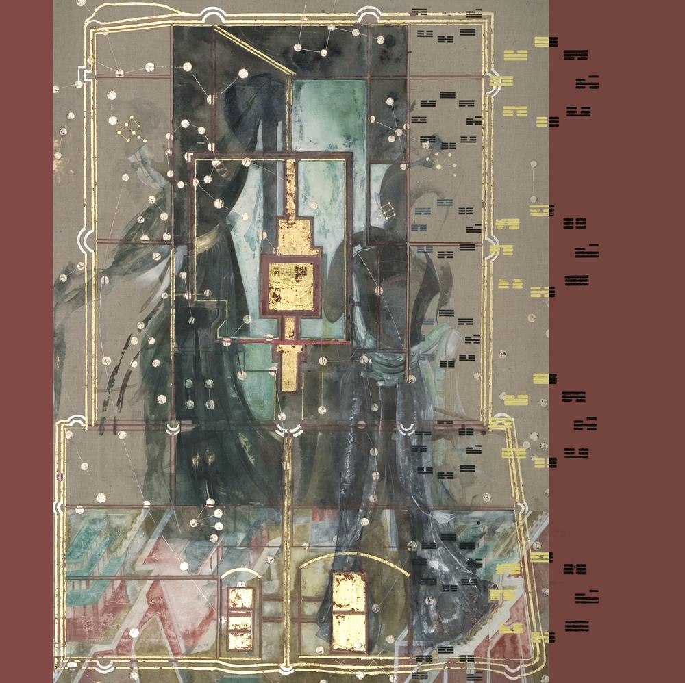 Beijing12x12FinalFlat Crop.jpg