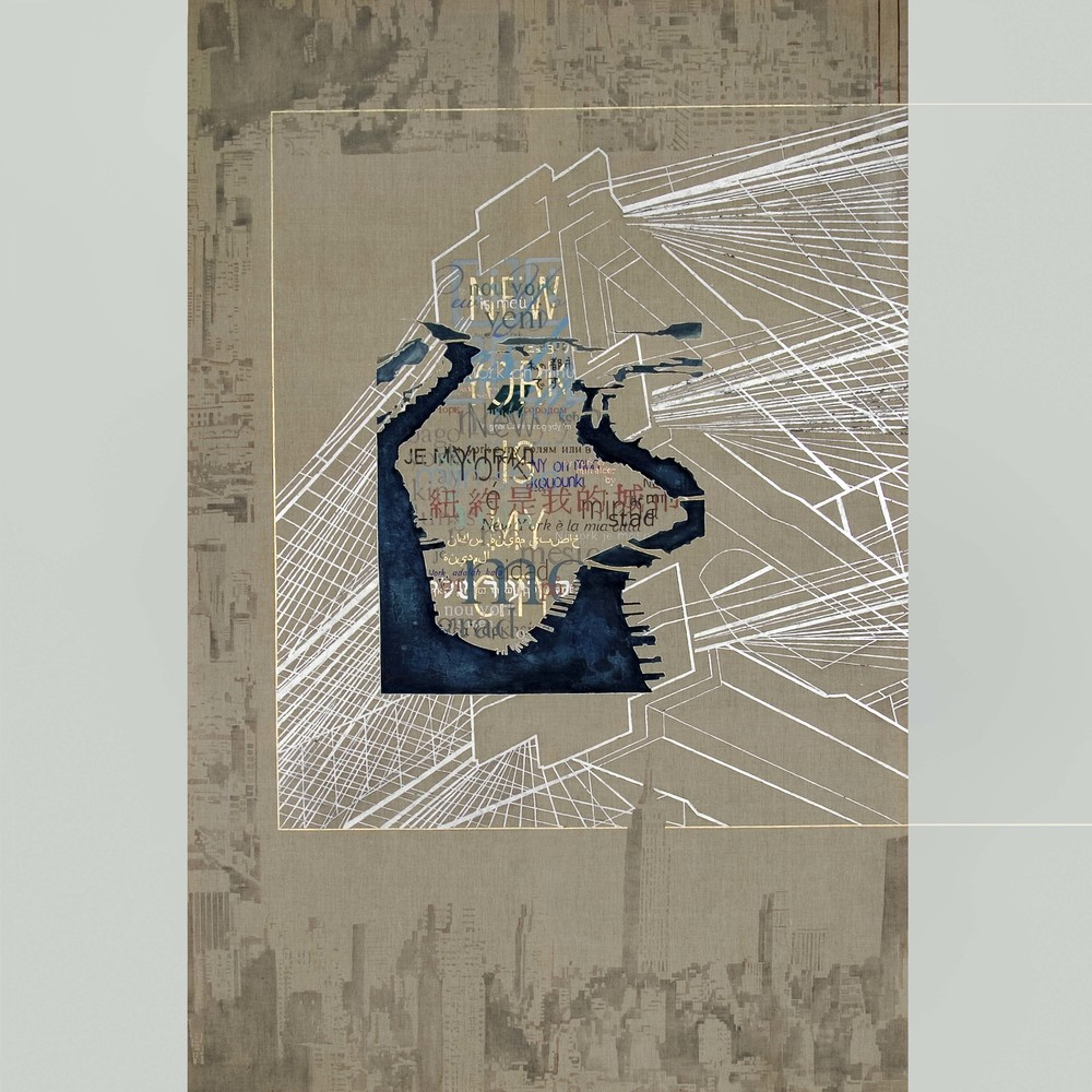 NewYork12x12FinalFlat Crop.jpg