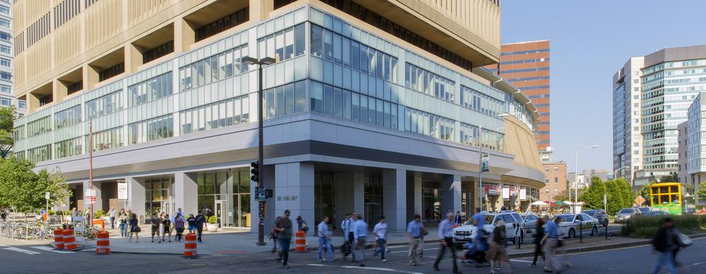 One Broadway 14th Floor Cambridge Ma 02142 Viewfloor Co