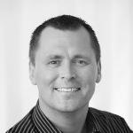 Henning Karlsen, Senior Vice President, Sitecore Advisory Board, De Stærke Børn