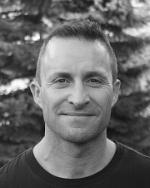 Christopher Schmitz, Ejer og driver af firmaet Komphash,Coach og rusmiddelekspert Advisory Board, De Stærke Børn