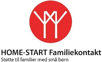 Logo_Home.jpeg