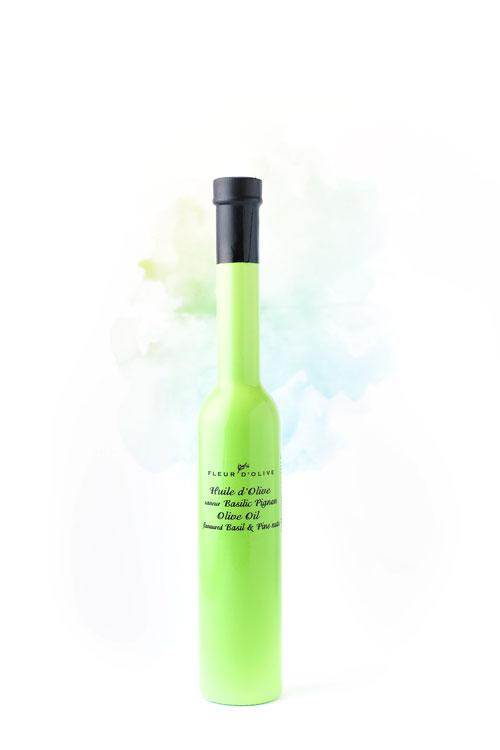 huile d'olive Blogue à venir…