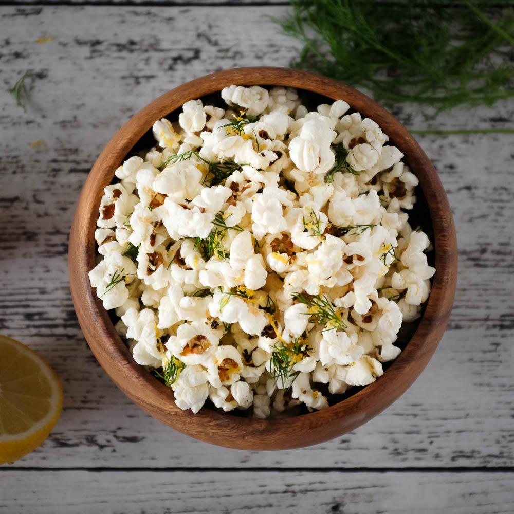 Variez les saveurs pour faire de chaque soirée cinéma un succès assuré!