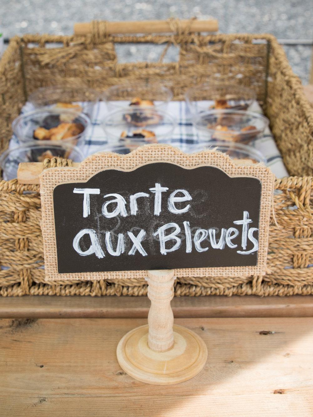 Bleuets_Visite_Juillet2017 (3 sur 10).jpg