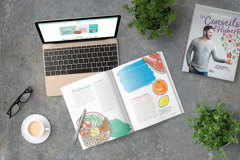 nouveau livre Disponible dès maintenant - Profitez d'un rabais de 20% avec le code promo Web20