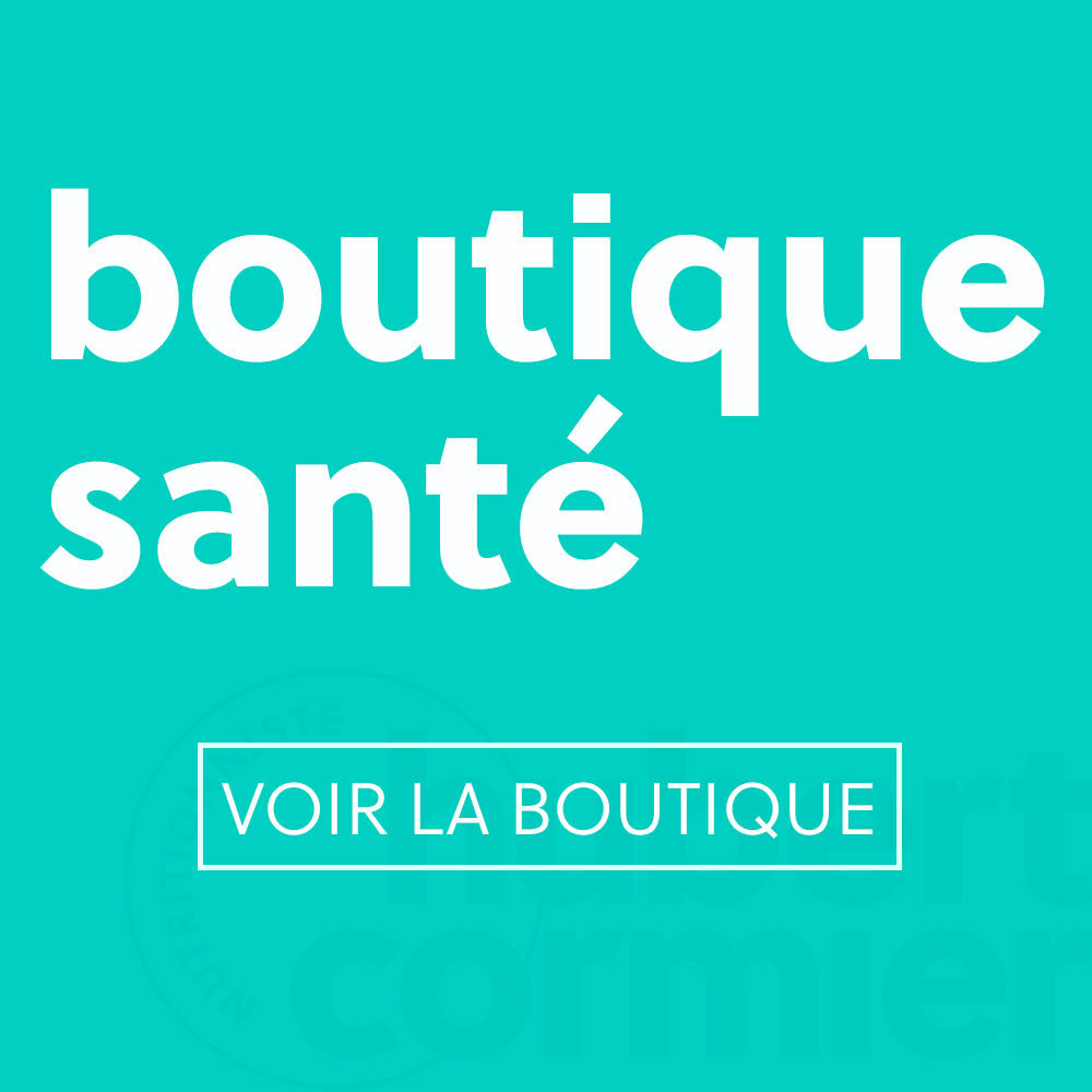 boutique_sante_web.jpg